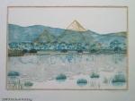 Brigitta Heyduck - J1303 - Pyramiden